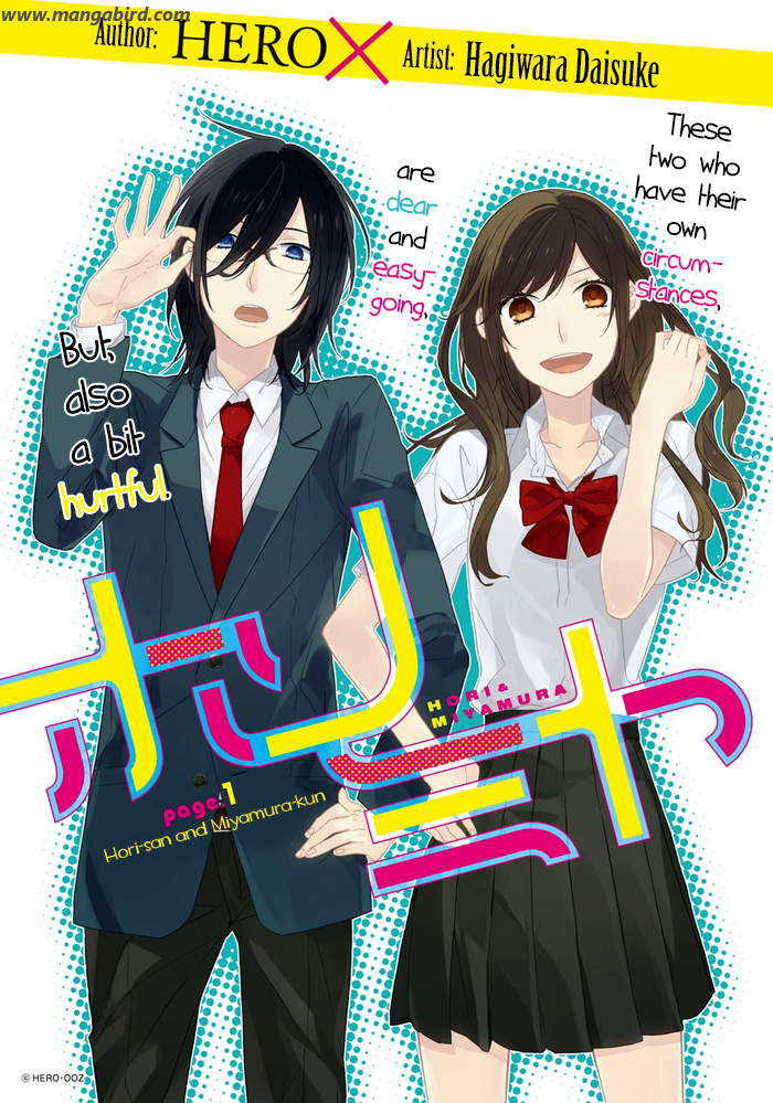 Anime Series Romance Comedy School Life Season 3 Episode 1 Game Of